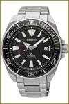 Seiko Uhren-SRPB51K1