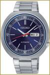 Seiko Uhren-SRPC11K1