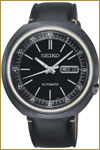 Seiko Watches-SRPC15K1