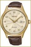 Seiko Uhren-SRPC17K1
