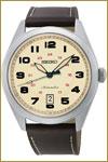 Seiko Uhren-SRPC87K1