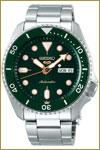 Seiko Watches-SRPD63K1