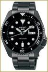 Seiko Uhren-SRPD65K1