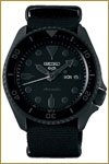 Seiko Watches-SRPD79K1