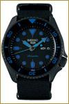 Seiko Uhren-SRPD83K1
