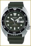 Seiko Uhren-SRPE05K1