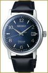 Seiko Uhren-SRPE43J1