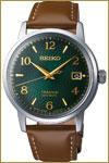 Seiko Uhren-SRPE45J1