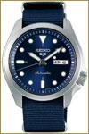 Seiko Uhren-SRPE63K1