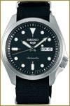 Seiko Uhren-SRPE67K1