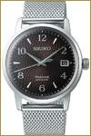 Seiko Uhren-SRPF39J1