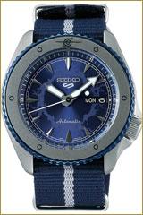 Seiko Watches-SRPF69K1