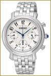 Seiko Uhren-SRW875P1