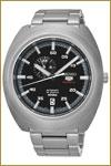 Seiko Uhren-SSA284K1