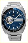 Seiko Watches-SSA331K1
