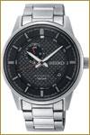 Seiko Uhren-SSA383K1