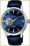 Seiko Uhren-SSA405J1