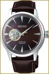 Seiko Uhren-SSA407J1