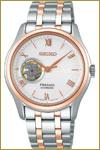 Seiko Uhren-SSA412J1