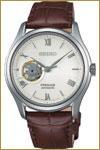 Seiko Uhren-SSA413J1