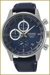 Seiko Uhren-SSB333P1