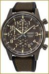 Seiko Uhren-SSB371P1