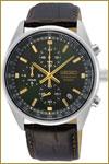 Seiko Uhren-SSB385P1