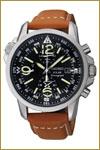 Seiko Uhren-SSC081P1