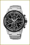 Seiko Uhren-SSC147P1