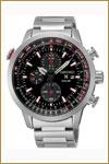 Seiko Uhren-SSC349P1