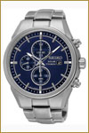 Seiko Uhren-SSC365P1