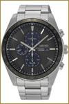 Seiko Uhren-SSC715P1