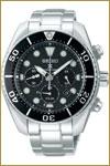 Seiko Uhren-SSC757J1