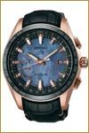 Seiko Uhren-SSE105J1