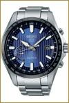 Seiko Uhren-SSE161J1