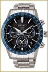 Seiko Uhren-SSH001J1