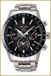 Seiko Uhren-SSH003J1