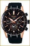 Seiko Uhren-SSH006J1