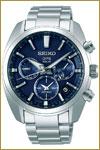 Seiko Uhren-SSH019J1