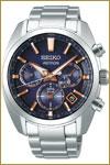 Seiko Uhren-SSH049J1