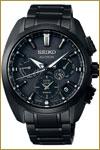 Seiko Uhren-SSH069J1