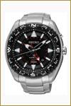 Kinetic Uhren