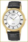 Seiko Uhren-SUP878P1