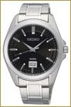 Seiko Uhren-SUR009P1