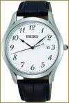 Seiko Uhren-SUR303P1