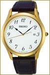 Seiko Uhren-SUR306P1
