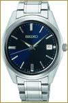 Seiko Uhren-SUR309P1