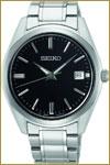 Seiko Uhren-SUR311P1