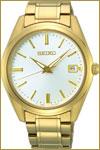 Seiko Watches-SUR314P1