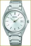 Seiko Uhren-SUR315P1